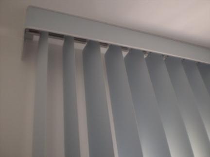 persianas-vertical-pvc-guadalajara